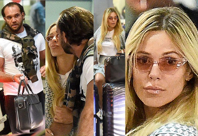 Doda i Emil wrócili z Cannes