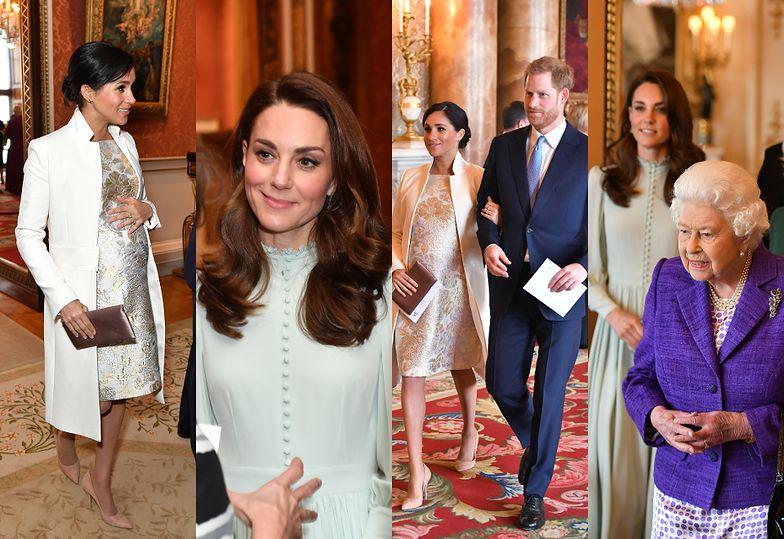 50. rocznica nadania Karolowi tytułu księcia Walii