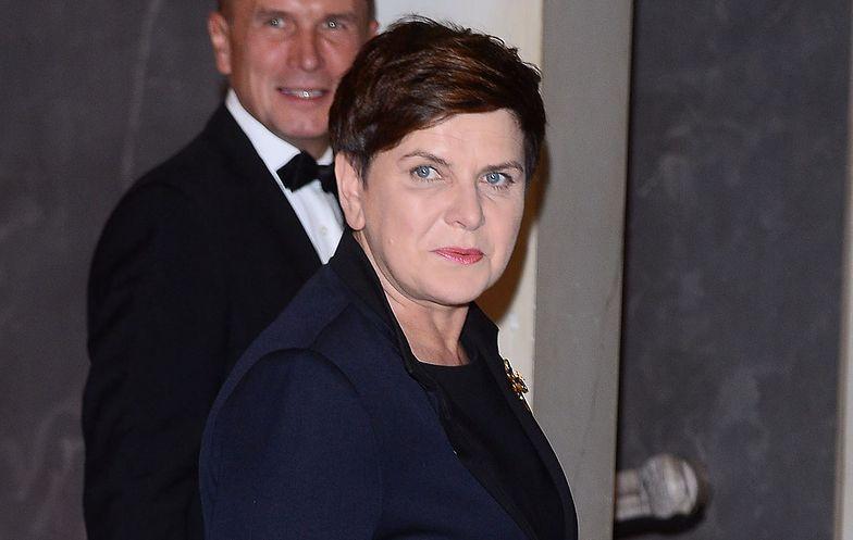 Zmiany w programie 500+? Beata Szydło: nie idźmy tą drogą!