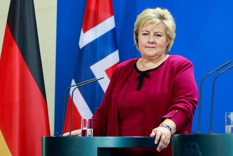 Norwegia wprowadza obostrzenia dla Polaków. Wjeżdżasz, musisz iść na kwarantanne, nie ma wyjątków