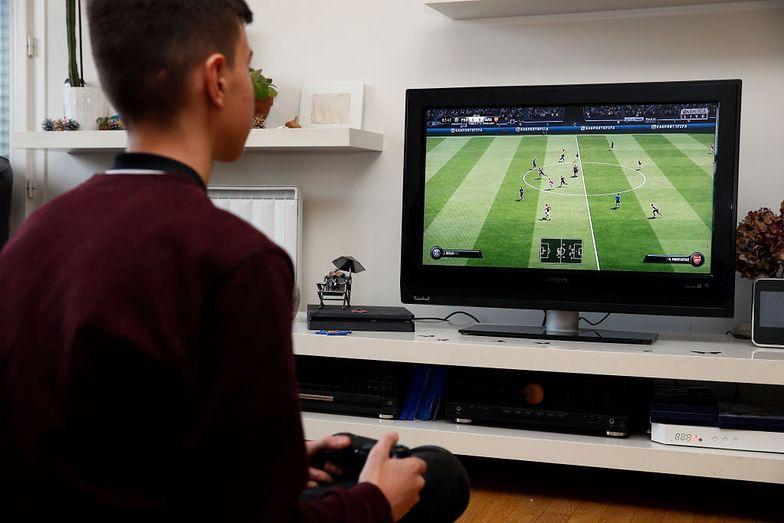 Kiedy premiera FIFA 21?