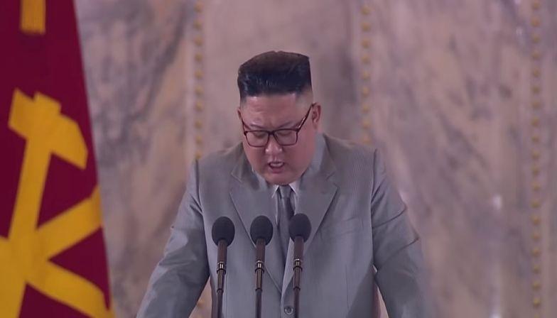 Kim Dzong Un rozczarował USA. Korea Północna nie przestrzega ustaleń