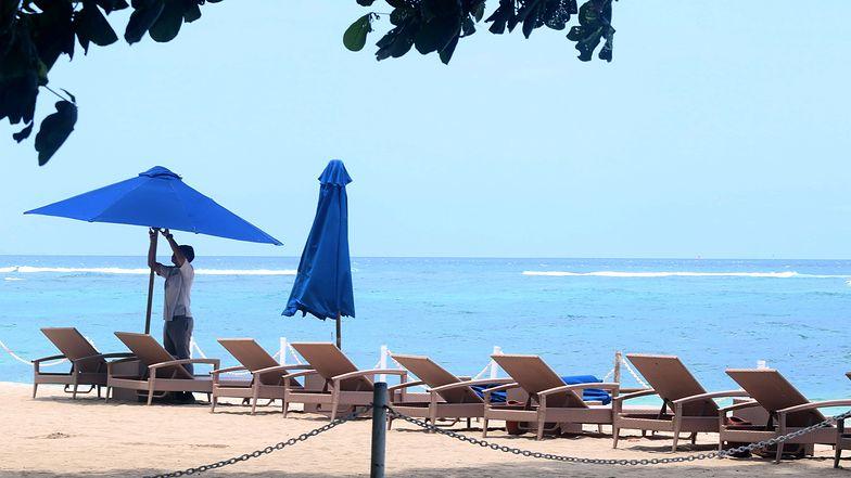 Turystyka jest źródłem utrzymania dla dziesiątek milionów mieszkańców Unii.
