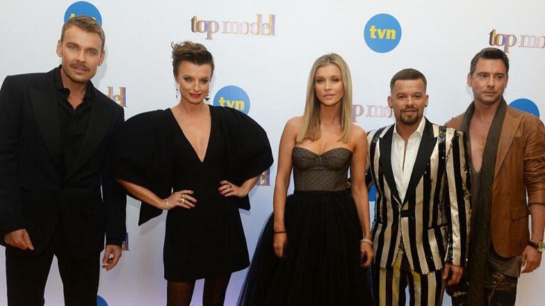 """Kolejny sezon """"Top Model"""" już jesienią na antenie. Castingi trwają mimo koronawirusa"""