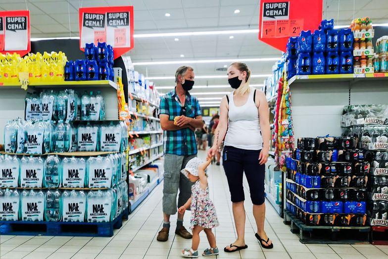 Niedziele handlowe 2020. Czy dziś sklepy są otwarte? Sprawdź, gdzie zrobisz zakupy