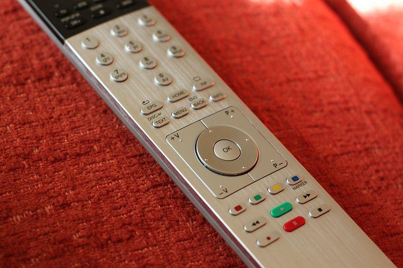 Kara za niepłacenie abonamentu RTV wzrasta od 2021 roku