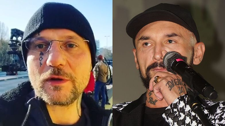 """Gildia Reżyserów Polskich apeluje: """"Nie kręćmy filmów, gdy szaleje zaraza!"""""""