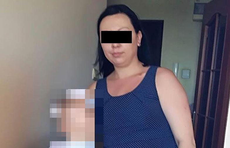 Kobieta może trafić do więzienia. Sąsiedzi relacjonują tragiczne wydarzenia