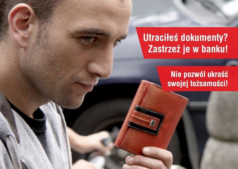 Wyłudzenia kredytów. ZBP odnotował prawie 1900 prób na 61 mln zł