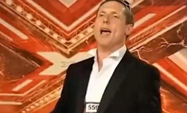 """""""X Factor"""": uczestnik programu gwałcicielem. Wpadł po występie w programie"""