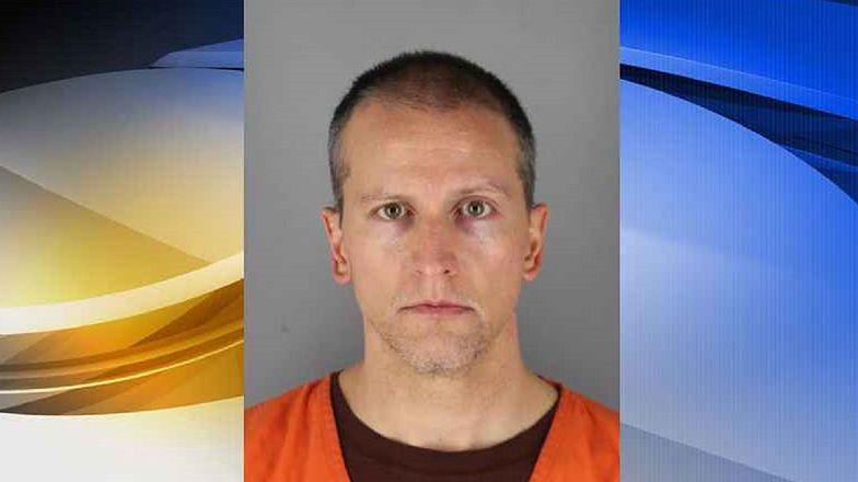 Były funkcjonariusz z Minneapolis został przeniesiony do więzienia o zaostrzonym rygorze