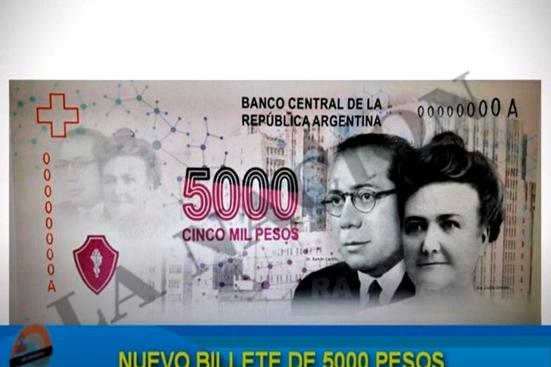 Ramon Carrillo był zwolennikiem ideologii nazistowskiej
