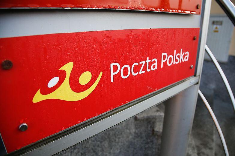 """Poczta Polska dostała jasny znak. Może przygotowywać się do wyborów """"kopertowych"""""""