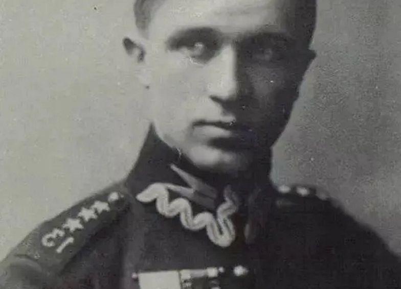Niemcy schwytali polskiego bohatera. Najgorsze spotkało go jednak po powrocie do ojczyzny