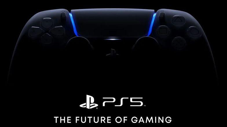 Rusza produkcja PlayStation 5. W czwartek pierwszy pokaz gier na PS5