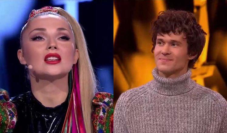 """""""Szansa na sukces. Eurowizja 2020"""": Albert Černý WYGRYWA trzeci odcinek eliminacyjny!"""