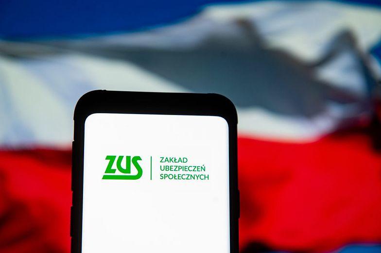 Jak nie płacić składek ZUS w czerwcu 2020?