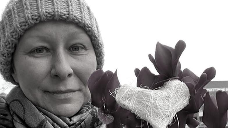 Nie żyje Katarzyna Litwiniak. Pierwsza żona Jacka Rozenka walczyła z nowotworem