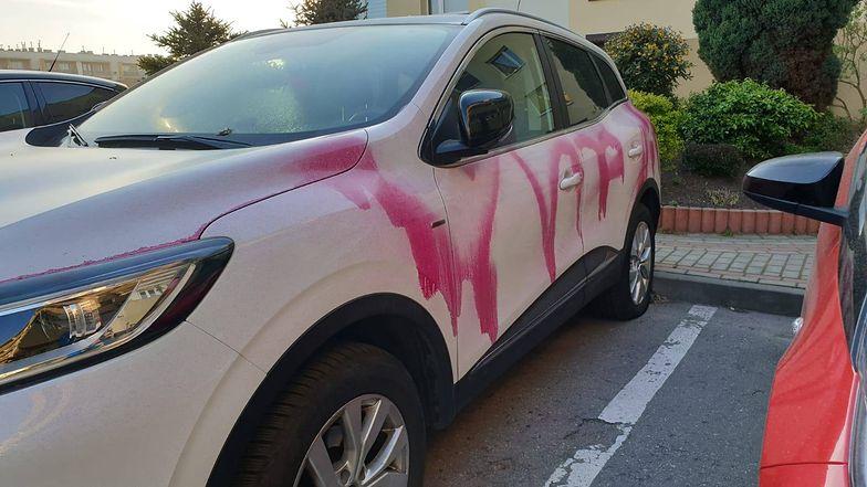 Pielęgniarka z Gliwic dostanie nowy samochód