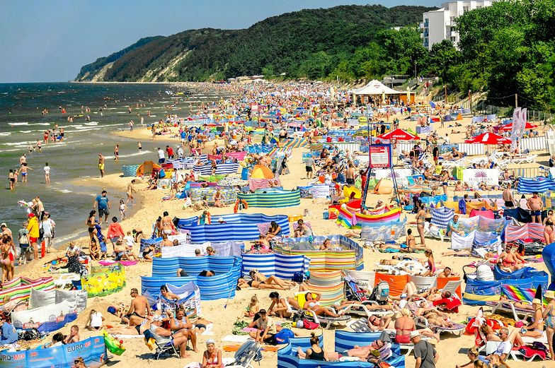 Na co będzie można wydać bon turystyczny?