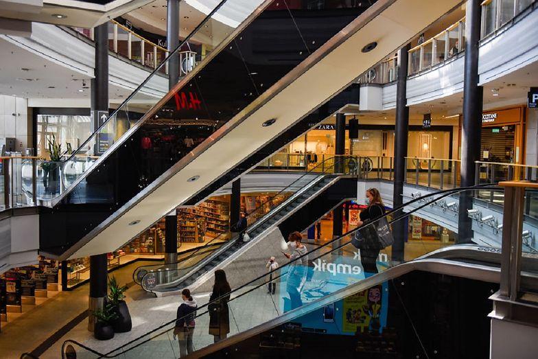 Niedziele handlowe 2020. W którą niedzielę zrobimy zakupy?