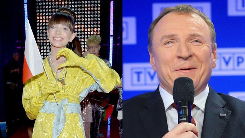 """Eurowizja Junior 2020 odbędzie się w Krakowie? """"Czekamy na potwierdzenie przez organizatora"""""""