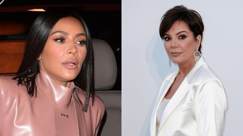 Kim Kardashian jednak nie jest miliarderką! Jej firma jest warta jedynie skromne 900 milionów...