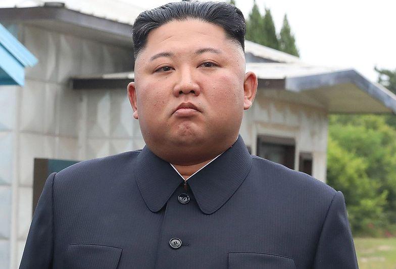 Koronawirus. Widmo głodu w Korei Północnej