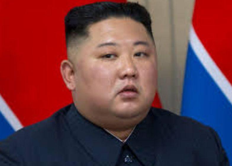 """""""80-dniowa bitwa"""" w Korei Północnej. Takie jest życzenie Kim Dzong Una"""