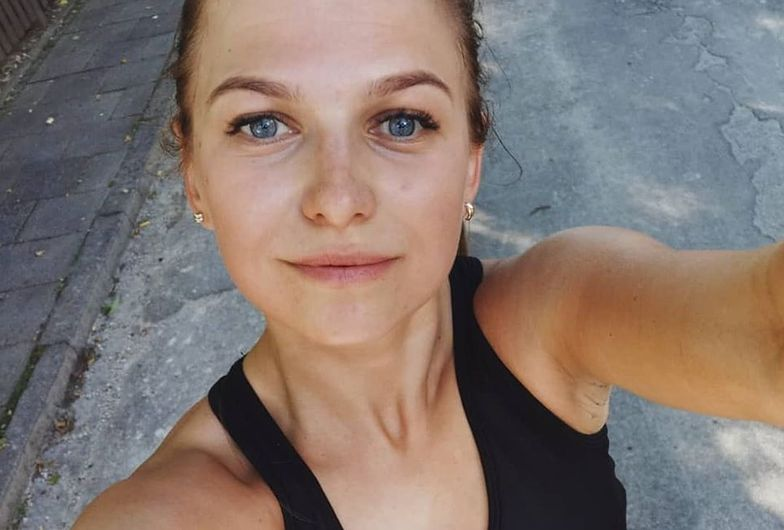 Lockdown w branży fitness. Anna Lewandowska wspiera właścicieli klubów i siłowni