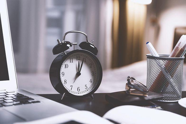 Zmiana czasu 2020. Sprawdź, kiedy przestawić zegary. Czy to ostatnia zmiana czasu?