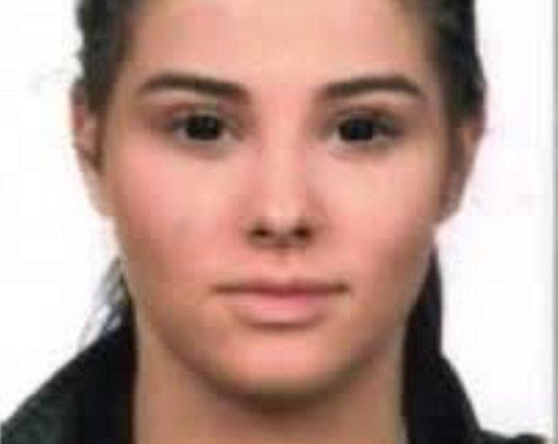Lublin. Wyszła z domu dziecka z niemowlakiem. Policja poszukuje 17-latki