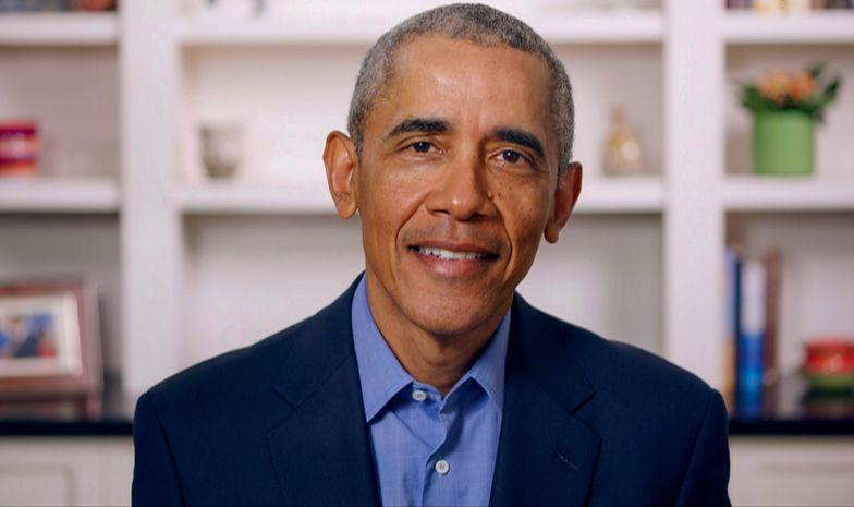 Brack Obama uważa, że Stany nie radzą sobie z koronawirusem