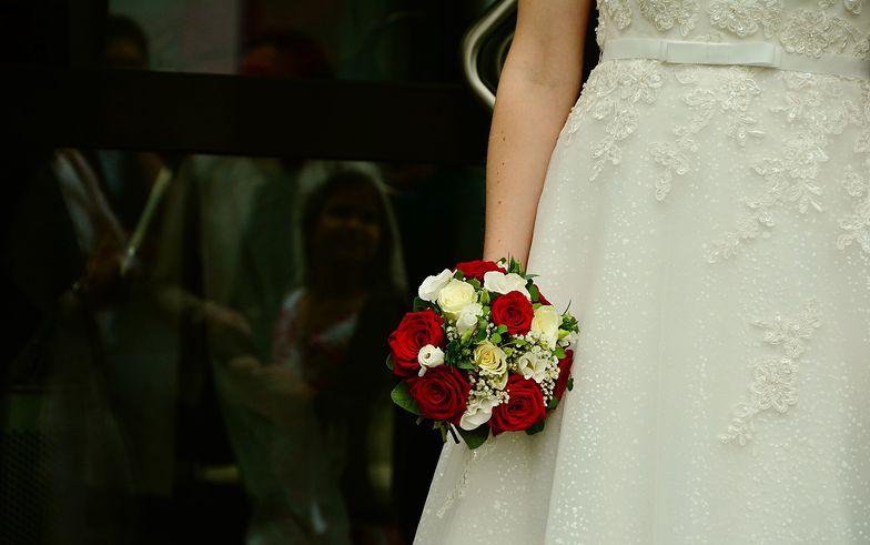 Koronawirus na weselach. Nadchodzą istotne ograniczenia. Obejmą liczbę gości