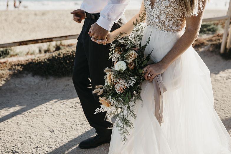 Kiedy wesela w Polsce? Kiedy będzie można zorganizować wesele? Wiceminister ujawnia
