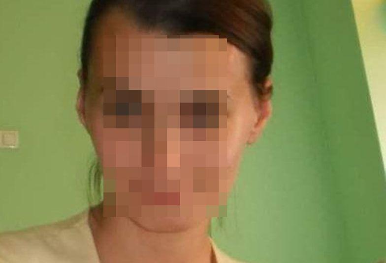 Okrutna zbrodnia w Bytomiu. Zabił swoją dziewczynę i zrobił z niej mumię