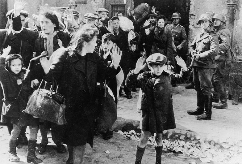 """8 maja mija 75. rocznica zakończenia II wojny światowej. """"Brzemię zwycięstwa"""""""