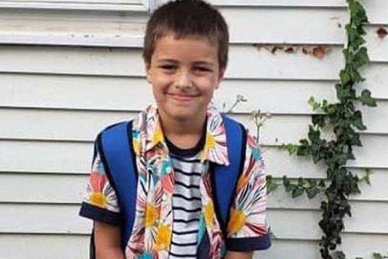 Będzie sądzony jak dorosły. Rodzina 13-letniego mordercy zabrała głos