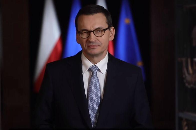 Rząd wprowadził nowy podatek. Największe serwisy streamingowe będą musiały oddać część dochodów Polskiemu Instytutowi Sztuki Filmowej.