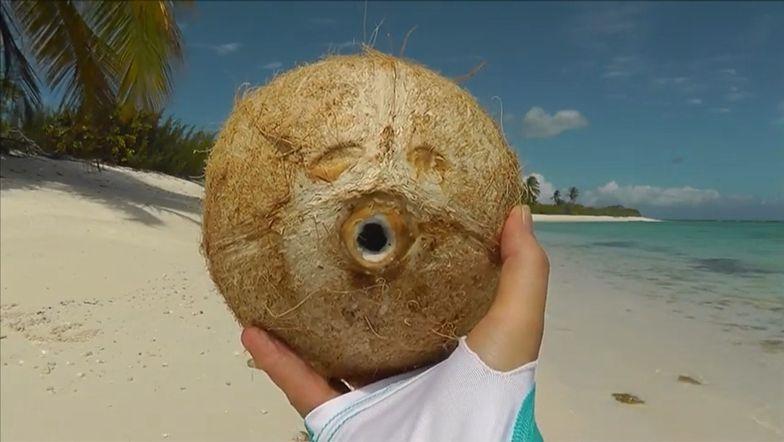 Republika Kiribati na Środkowym Pacyfiku to jedno z niewielu państw na Ziemi bez potwierdzonych przypadków koronawirusa.