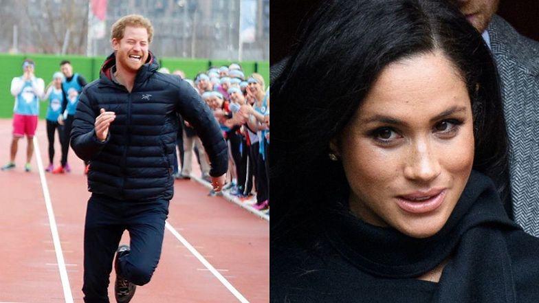 William i Kate składają Harry'emu życzenia urodzinowe, dołączając zdjęcie BEZ MEGHAN