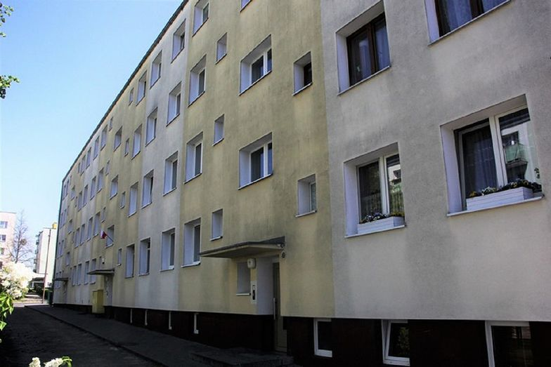 Mieszkanie za 50 tys. zł. Wojsko wyprzedaje majątek