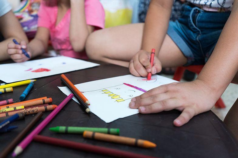 Kolejne miasta otwierają żłobki i przedszkola