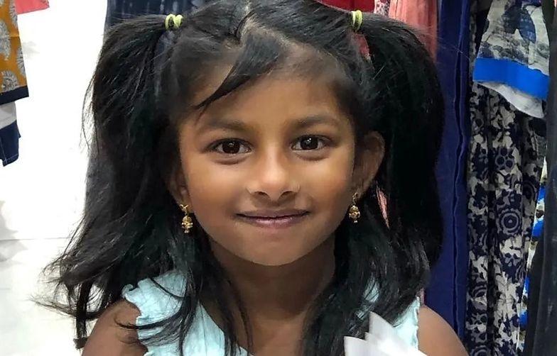 Koszmar w Londynie. Okrutna śmierć dziecka. Miała dopiero 5 lat