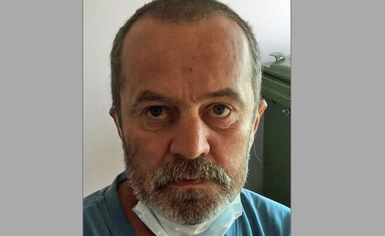 Policja z Belgii prosi o pomoc w identyfikacji mężczyzny. Najprawdopodobniej jest to Polak