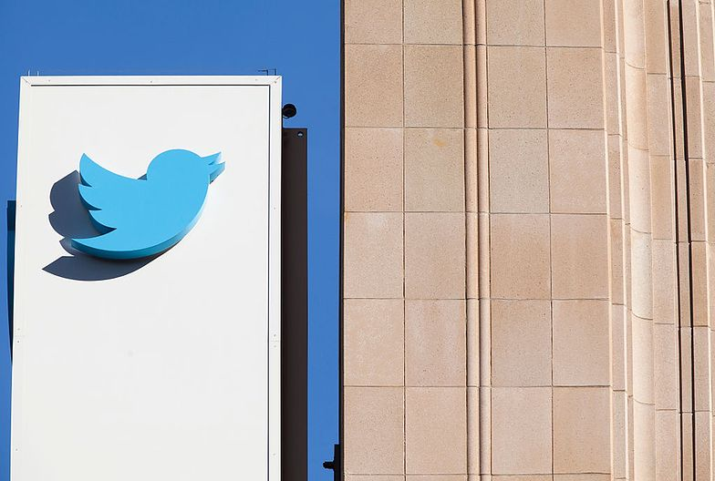 Twitter usuwa dziesiątki tysięcy kont. Czystka w Chinach, Turcji i Rosji