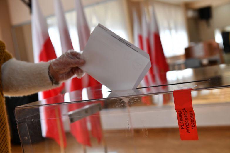 Kiedy odbędą się wybory prezydenckie 2020?