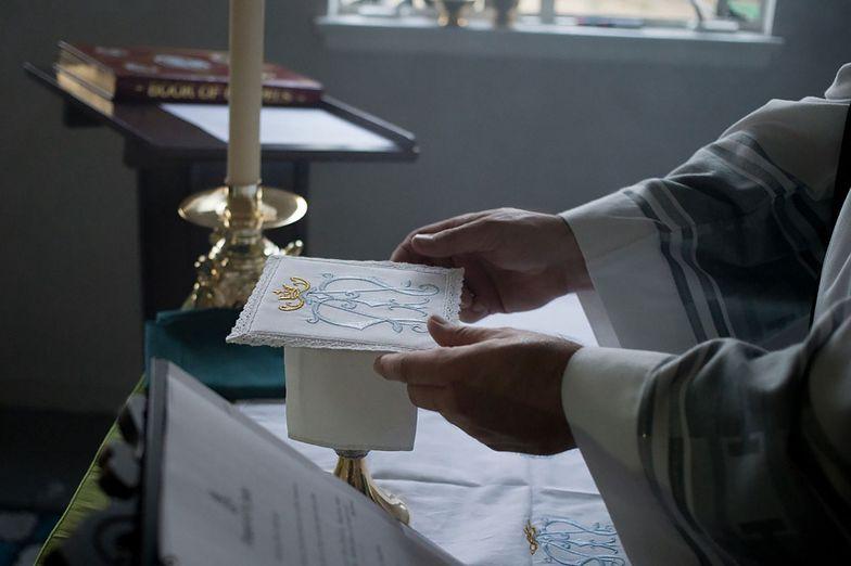 Ogromne wydatki na Kościół. Padł rekord finansowania Funduszu Kościelnego