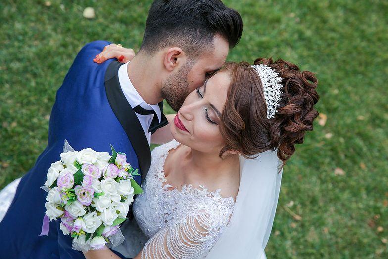 Co z weselami? Minister Szumowski komentuje