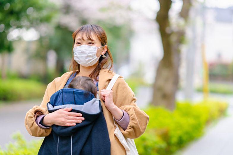 COVID-19. Złe wieści z Japonii. Kryzys się pogłębia
